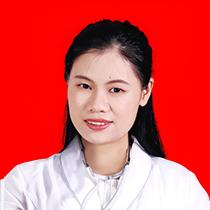 成都中童儿童康复医院徐文娜中医师
