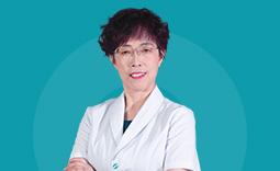 成都中童儿童康复医院吴亚平主治医师
