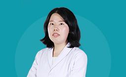 成都中童儿童康复医院钱欣国家三级心理咨询师