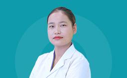 成都中童儿童康复医院田绍艳国家三级心理咨询师