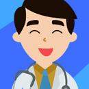 冯国安 副主任医师