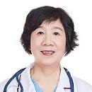 胡伶俐 副主任医师