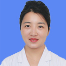 刘丽男 副主任医师