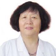 赵先荣 主任医师