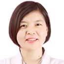尹彩玲 妇产科专家