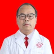 张永强 主治医生