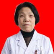 佟桂芝 主治医师