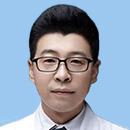 韩崧 副主任医师