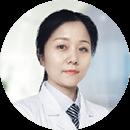 赵娟丽 主任医师