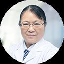 潘敏俐 专病医师