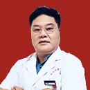 宋成林 副主任医师