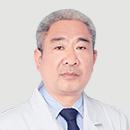 刘景斌 副主任医师