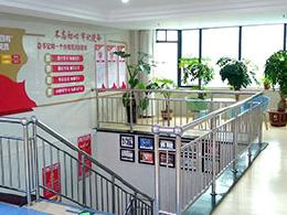 郑州中科甲状腺医院