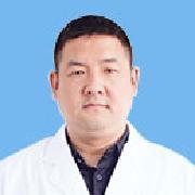 胡永涛 主治医师