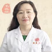 张秀萍 副主任医师