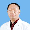 刘建国 副主任医师