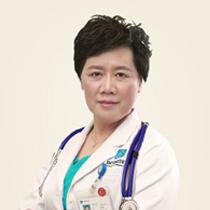 成都安琪儿妇产医院隆玉华主任医师