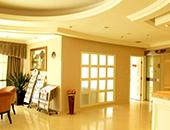 医院环境图-小x6-5.jpg