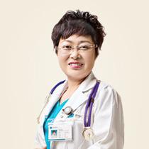 成都安琪儿妇产医院彭翠屏副主任医师