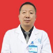 郭宝仁 副主任医师