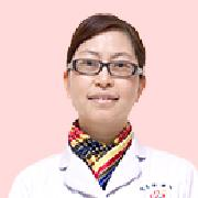 吕春梅 副主任医师