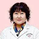 董秀芝 执业医师