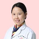 金辉 副主任医师