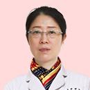 易子凤 执业医师