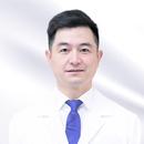 翁迈 副主任医师