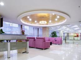 重庆嘉华妇产医院