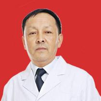 北京前海股骨头医院曹志光副主任医师