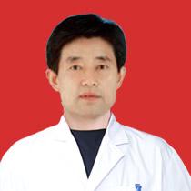 北京前海股骨头医院刘福才副主任医师