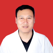 北京前海股骨头医院黄永刚主治医师