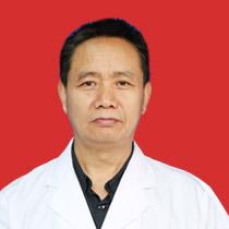 北京前海股骨头医院李元友骨科医生