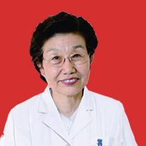 北京前海股骨头医院张银霞主任医师