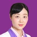 龚倩 副主任医师