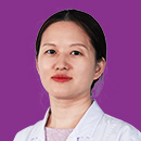 杨子惠 副主任医师