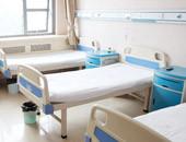 医院环境6.jpg