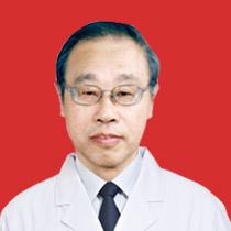 北京前海股骨头医院安士信副主任医师
