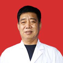 北京前海股骨头医院陈德芳副主任医师