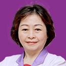 蒋亚菲 副主任医师