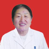 北京前海股骨头医院刘军主任医师