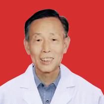 北京前海股骨头医院贾正中主任医师