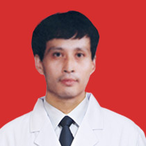 北京前海股骨头医院鲁英主任医师