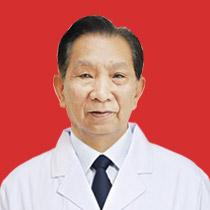 北京前海股骨头医院邵翔绪主任医师