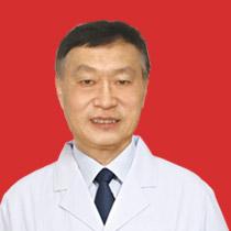 北京前海股骨头医院史颖奇主任医师