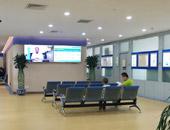 医院环境8.jpg