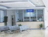 医院环境7.jpg