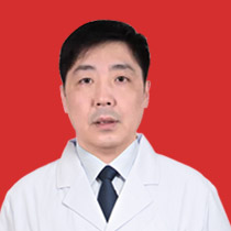 北京前海股骨头医院陈坚主任医师