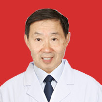 北京前海股骨头医院李庆泰主任医师